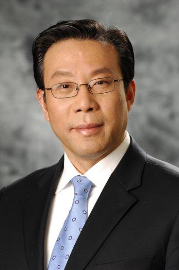 徐敬惠:发挥寿险业独特优势 满足人民健康养老需求